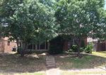 Foreclosed Home in Dallas 75227 4016 O B CROWE DR - Property ID: 3727939