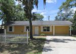 Foreclosed Home in Orange Park 32065 439 HANSON AVE - Property ID: 3728649