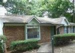 Foreclosed Home in Tallahassee 32301 249 WHETHERBINE WAY E - Property ID: 3728882