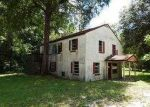 Foreclosed Home in Middleburg 32068 2874 CREEK ST - Property ID: 3728887