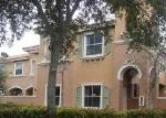 Foreclosed Home in Pembroke Pines 33025 704 SW 106TH AVE # 2006 - Property ID: 3728909