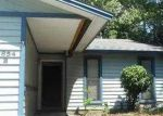 Foreclosed Home in Orange Park 32065 2654 CARMEL CT - Property ID: 3729128