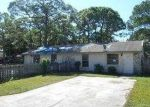 Foreclosed Home in Bradenton 34203 604 61ST AVENUE TER E - Property ID: 3729224