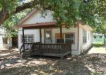 Foreclosed Home in Kerrville 78028 212 F ST - Property ID: 3729586