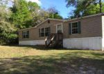 Foreclosed Home in Keystone Heights 32656 5449 JENKINS LOOP DR - Property ID: 3729681