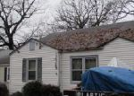 Foreclosed Home in Atlanta 30318 1947 MAYWOOD PL NW - Property ID: 3730098