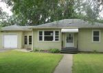 Foreclosed Home in Minneapolis 55430 6009 ALDRICH AVE N - Property ID: 3730224