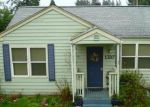 Foreclosed Home in Bremerton 98312 1320 TIMES AVE - Property ID: 3730494