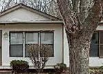 Foreclosed Home in High Ridge 63049 1730 BRENNAN WOODS CT - Property ID: 3730872