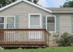 Foreclosed Home in Hillsboro 63050 9827 GOLDMAN RD - Property ID: 3730873