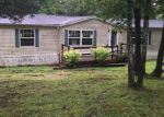 Foreclosed Home in Saint James 65559 16100 CEDAR CREST LN - Property ID: 3730879