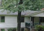 Foreclosed Home in De Soto 63020 12453 PETER MOORE LN - Property ID: 3730925