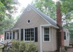 Foreclosed Home in Chesterfield 23832 4001 WEST TER - Property ID: 3730997