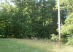Foreclosed Home in Newville 17241 1049 GRAHAMS WOOD RD - Property ID: 3731666