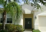 Foreclosed Home in Mount Dora 32757 5271 RISHLEY RUN WAY - Property ID: 3732086