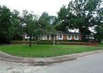 Foreclosed Home in Dallas 75232 6728 PUTTING GREEN DR - Property ID: 3733130