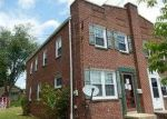Foreclosed Home in New Holland 17557 233 LOCUST ST - Property ID: 3733719