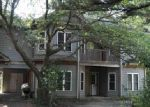 Foreclosed Home in Pawleys Island 29585 514 BLOCKADE DR - Property ID: 3733774