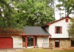Foreclosed Home in Lithonia 30058 1801 GINGHAM CT - Property ID: 3733811