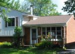 Foreclosed Home in Elyria 44035 908 WILDER AVE - Property ID: 3734086