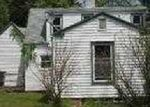 Foreclosed Home in Akron 44320 1588 DELIA AVE - Property ID: 3734113