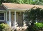 Foreclosed Home in Irwin 43029 22850 STATE ROUTE 161 - Property ID: 3734118