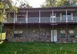 Foreclosed Home in Soddy Daisy 37379 2158 DUCKETT LN - Property ID: 3734304