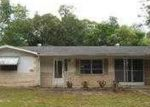 Foreclosed Home in Spring Hill 34606 4036 THUNDERBIRD AVE - Property ID: 3734409