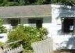 Foreclosed Home in Florence 97439 84831 HIGHWAY 101 - Property ID: 3734564