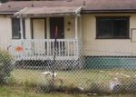 Foreclosed Home in Newport 97365 11633 NE BENTON ST - Property ID: 3734762