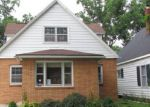 Foreclosed Home in Springfield 62702 1128 N MACARTHUR BLVD - Property ID: 3734984