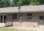 Foreclosed Home in Chickasha 73018 105 BOWERWOOD DR - Property ID: 3735028