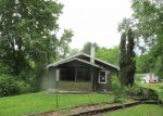 Foreclosed Home in Fredericktown 43019 12209 ARMENTROUT RD - Property ID: 3735283