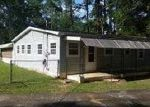 Foreclosed Home in Dothan 36301 1123 SOUTHLAND DR - Property ID: 3735319