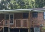 Foreclosed Home in Hartselle 35640 1413 STAGE RD SW - Property ID: 3735482