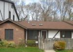 Foreclosed Home in Coram 11727 286 BRETTONWOODS DR - Property ID: 3735512