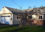 Foreclosed Home in Hoquiam 98550 611 N ST - Property ID: 3735630