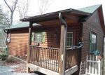 Foreclosed Home in Gatlinburg 37738 356 SILVERBELL HEIGHTS LN - Property ID: 3735837