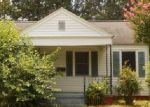 Foreclosed Home in Spartanburg 29303 126 PHIFER DR - Property ID: 3735878