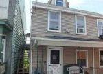 Foreclosed Home in Marietta 17547 419 E MARKET ST - Property ID: 3735913