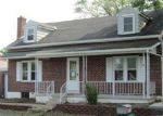 Foreclosed Home in Reinholds 17569 166 MECHANIC ST - Property ID: 3735988