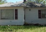 Foreclosed Home in Chickasha 73018 1323 S 17TH ST - Property ID: 3736057