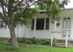 Foreclosed Home in Mount Vernon 43050 205 MILLER AVE - Property ID: 3736123