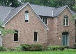 Foreclosed Home in Westerville 43082 1018 SUNBURY LAKE DR - Property ID: 3736184