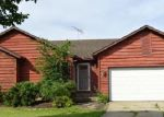 Foreclosed Home in Elyria 44035 121 CREEKFIELD CT - Property ID: 3736199
