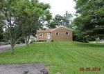 Foreclosed Home in Youngstown 44505 1325 W MONTROSE ST - Property ID: 3736213