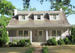 Foreclosed Home in Rutherfordton 28139 183 PINE ST - Property ID: 3736270