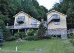 Foreclosed Home in Maggie Valley 28751 243 SILVERLEAF CIR - Property ID: 3736303
