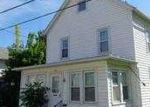 Foreclosed Home in Silver Creek 14136 20 HICKORY ST - Property ID: 3736373