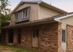 Foreclosed Home in Fowlerville 48836 11155 DAWN DR - Property ID: 3736717